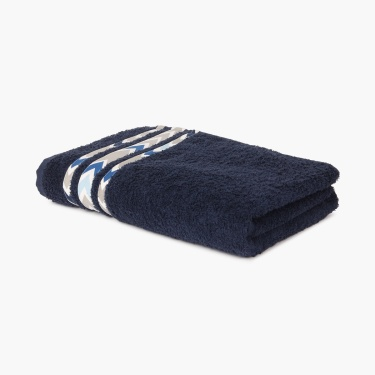 MASPAR Patch Trim Towel