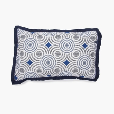 MASPAR Pillow Sham - Set Of 2