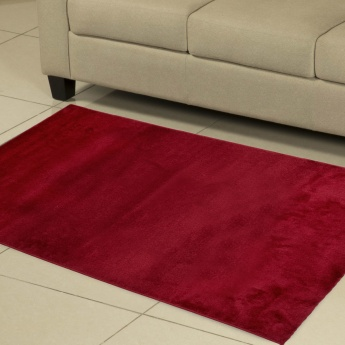 Colour Connect Solid Carpet