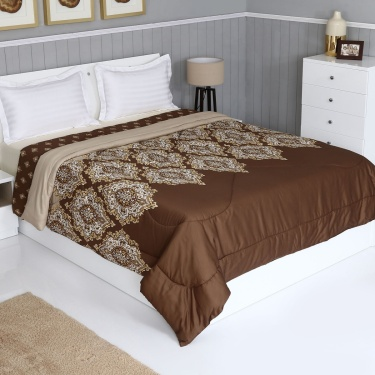 Matrix Gianni Double Bed Comforter