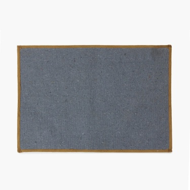 Claire Tapestry Kitchen Mat