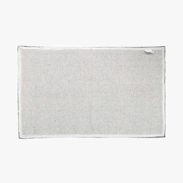 Space Chenille Rug- 60x90 cm.