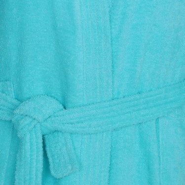 Prospero Luxury Bathrobe