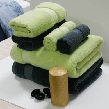 SPACES Atrium Towel Set - 6 Pcs.