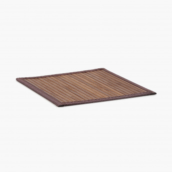 Candere Bamboo Trivet