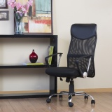Valley Office Chair