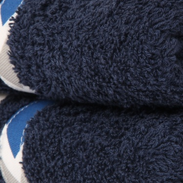 MASPAR Towel Set- 2 Pcs.