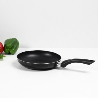 Lenovo Non-Stick Frying Pan