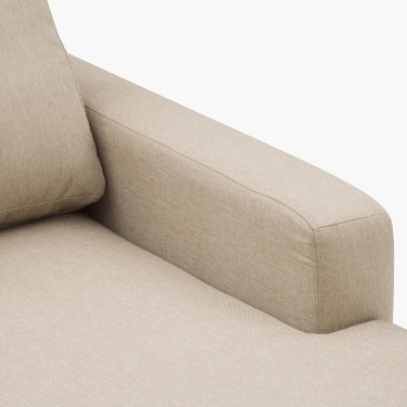 Signature Arden Right Chaise
