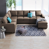 Signature Arden Two-Seater Sofa
