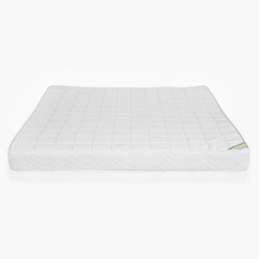 Dreamz Queen Mattress- 6 Inches (150x195) cm