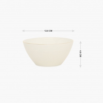 Altius Neo Silk Bowl