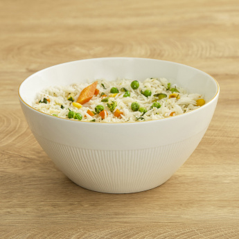 Altius Neo Silk Salad Bowl