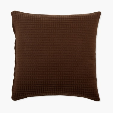 Seirra Patterned Cushion Covers- Set Of 2 Pcs.