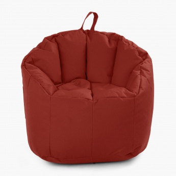 Stockholm Big Boss Chair Cover
