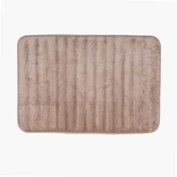 Essence Solid Anti-Slip Bathmat