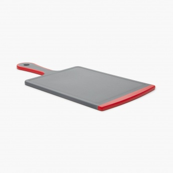 Elite-Magnus Anti- Bacterial Cutting Board