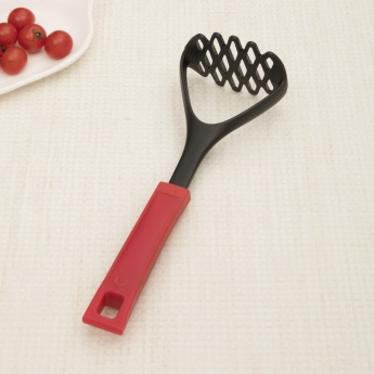 Elite Magnus Nylon Potato Masher