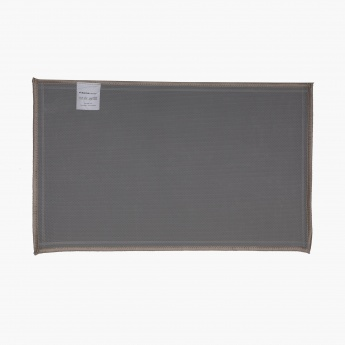 Brilon Clair Kitchen Mat