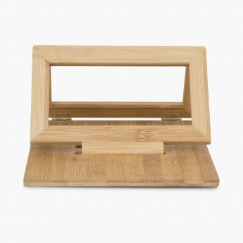 Diana-Edulis Adjustable Ipad Stand