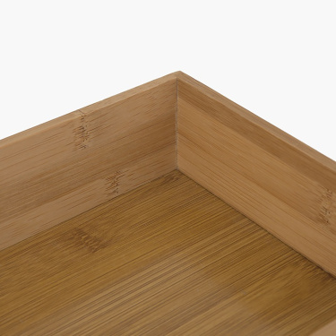Orion Edulis Drawer Organizer