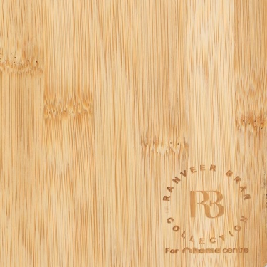 Truffles Edulis Wooden Chopping Board