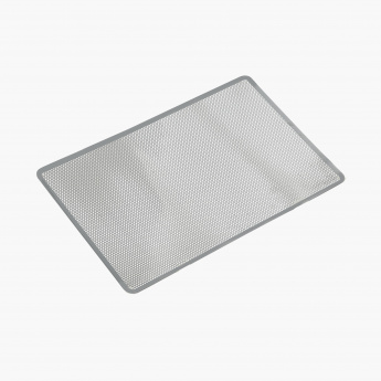 Eden Honeycomb Printed Placemat