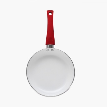 Beattles Briston Aluminium Fry Pan