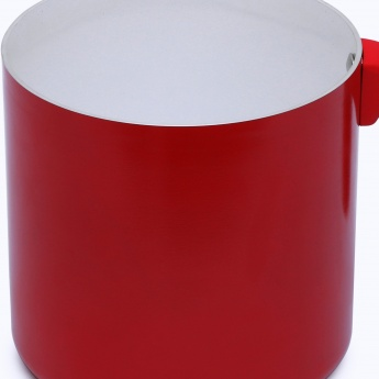 Beattles Briston Aluminium Milk Warmer