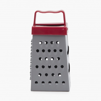 Rosemary Non-Stick Mini Grater
