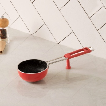 Elite Magnus Tadka Pan With Stand