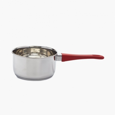 Elite-Magnus Stainless Steel Milk Pan