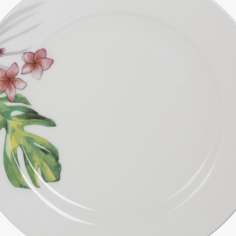 Altius Tropico Dinner Plate