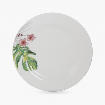 Altius Tropico Side Plate