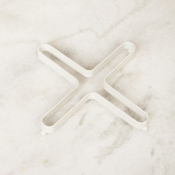 Orion Mattle Trivet