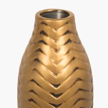 Splendid Welch Textured Vase