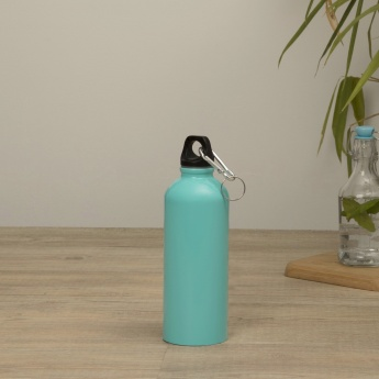 Atlantis Orlin Sports Bottle