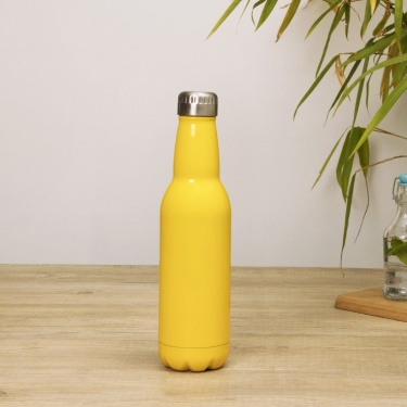 Atlantis Orlin Steel Bottle