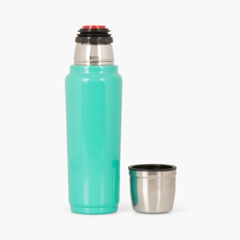Atlantis Orlin Flask With Stopper