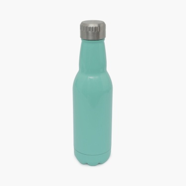 Stainless Steel Flask- 500 ml.