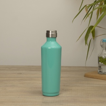 Atlantis Printed Beverage Bottle