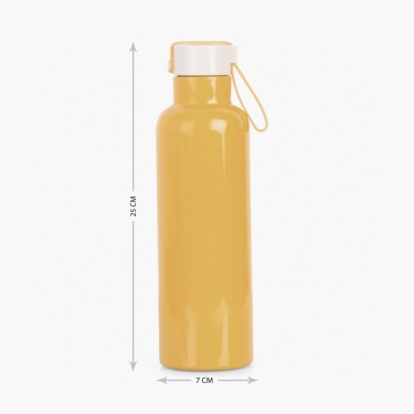 Atlantis Orlin Beverage Bottle