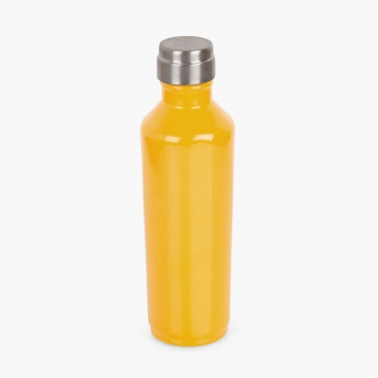 Atlantis Stainless Steel Beverage Bottle