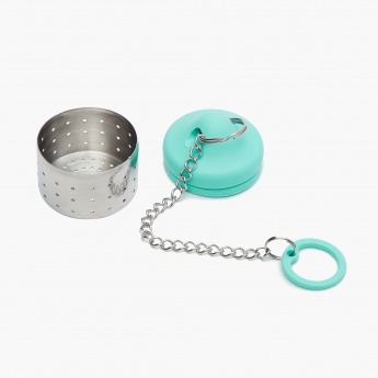 Rosemary Tea Strainer