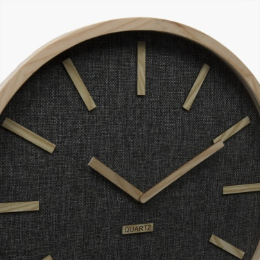 Casablanca Antlia Contemporary Wall Clock
