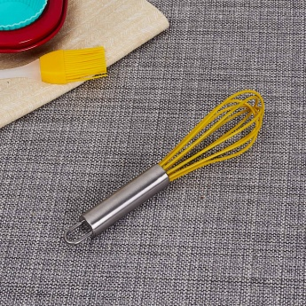 Sydney-Turtle Mini Whisk