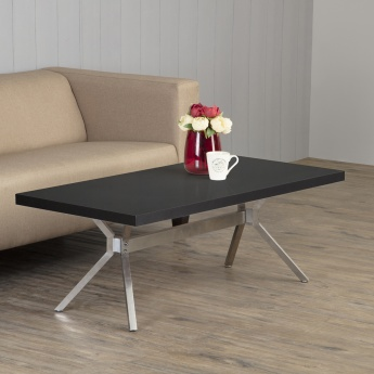 MCT Mandalay Rectangular Coffee Table Top
