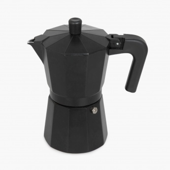 Regent Weston Coffee Maker