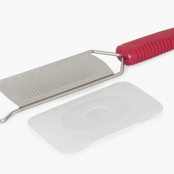 Rosemary Stainless Steel Grater