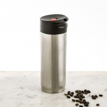 Regent Weston Stainless Steel Travel Mug